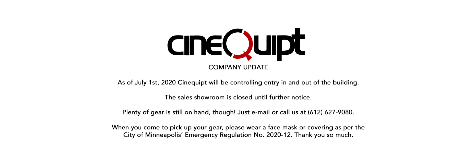 cinequipt-update.J.png