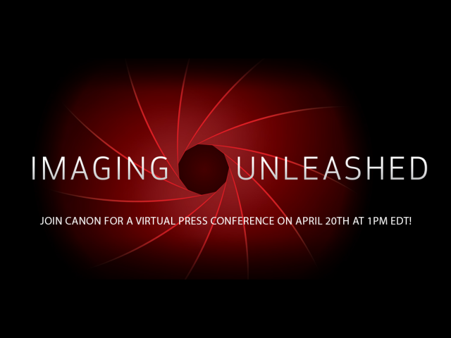 canon-imaging-unleashed-1080x1080-4-20-2020.jpg