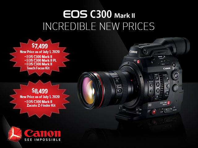 inc-prices-c300-mk-ii-640x480.jpg