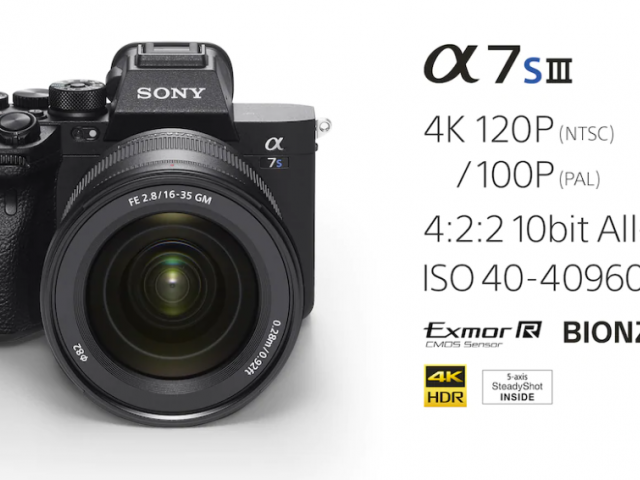 sony-a7s-iii.png