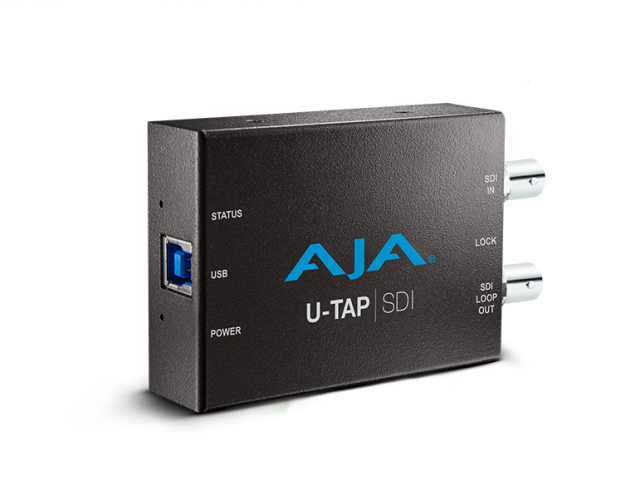 utap-sdi-1-this-one.jpg