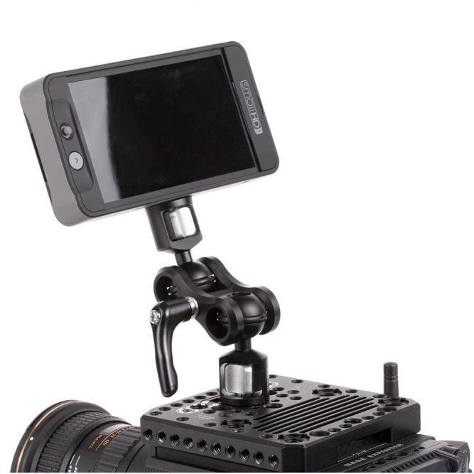 233200-ultra-arm-mini-mount-2.jpg