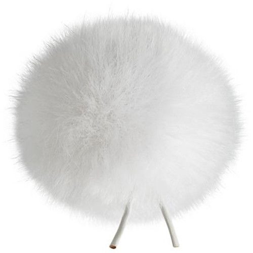 bubblebee-industries-bbi-l03-wh-windbubble-miniature-imitation-fur-1481732529000-835686.jpg