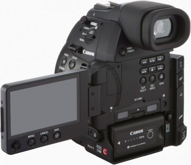 canon-c100-mark-ii-with-lcd-out.jpg