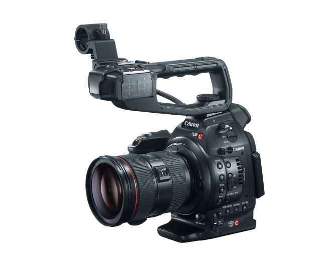 hr-c100-ef24-70-28l-ii-usm-handle-3q-cl.k.jpg