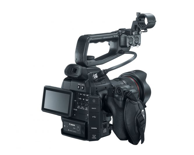 hr-c100-ef24-70-28l-ii-usm-handle-lcd-3qrear-cl.k.jpg