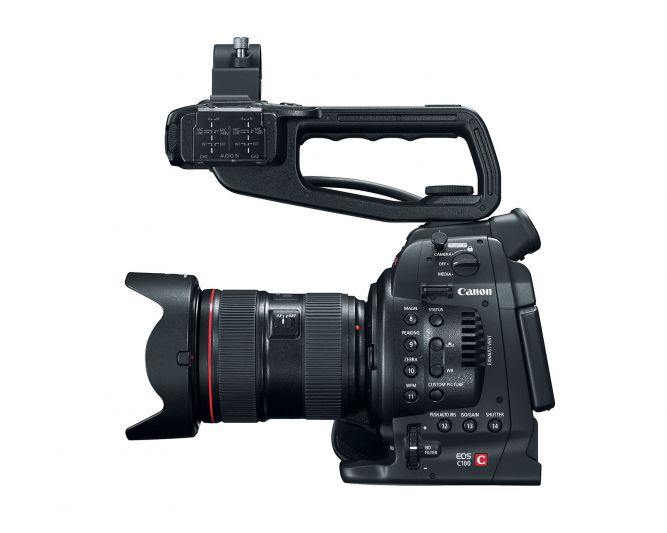 hr-c100-ef24-70-28l-ii-usm-handle-right-cl.jpg