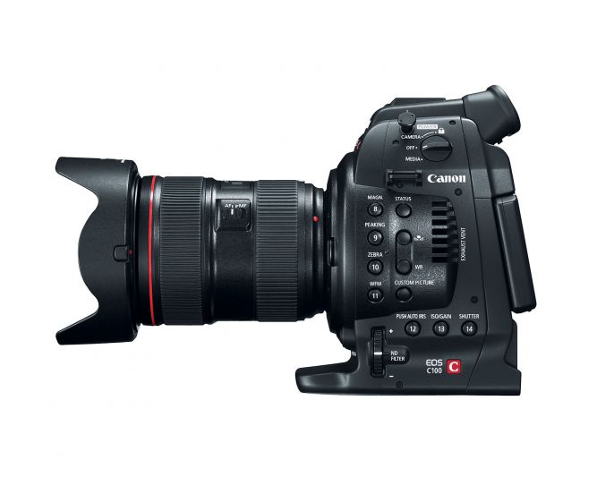 hr-c100-ef24-70-28l-ii-usm-right-cl.jpg