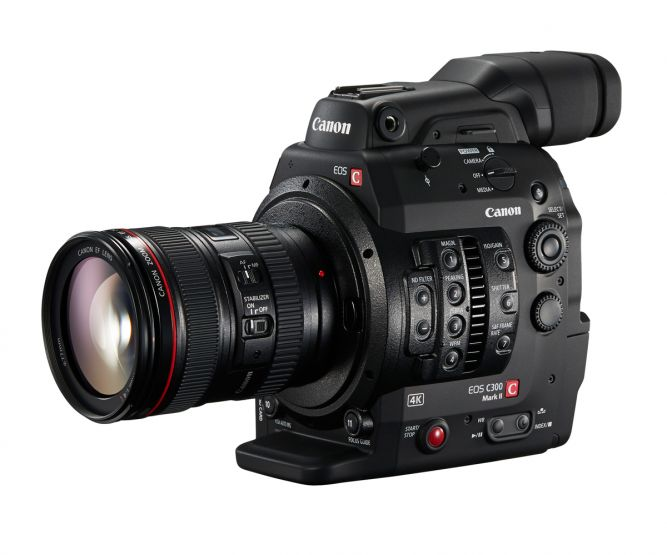 hr-c300mkii-main-cl.jpg