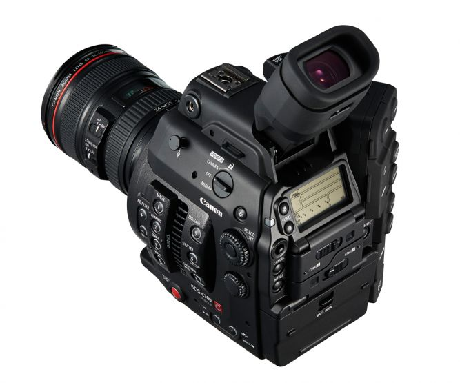 hr-c300mkii-manual-cl.jpg