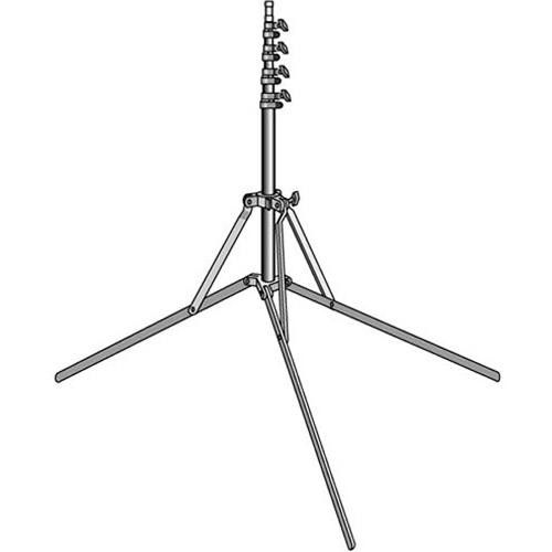 lowel-un-33-un33-light-stand-7-75-1242398802000-157968.jpg