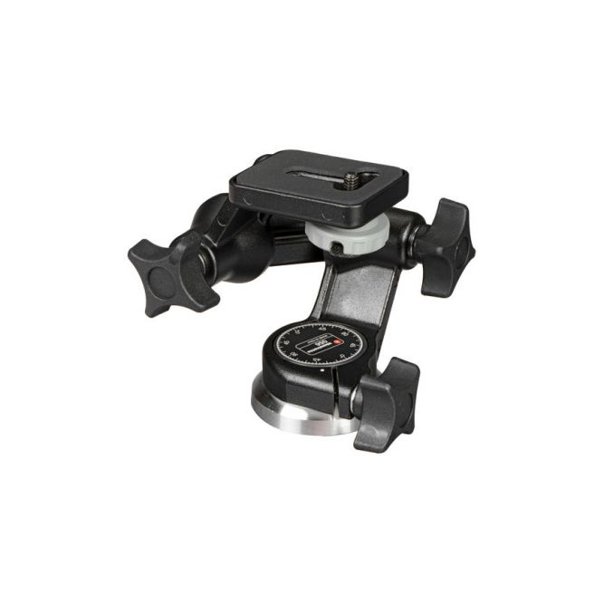 manfrotto-056-056-3-d-junior-head-1459801304000-553889.jpg
