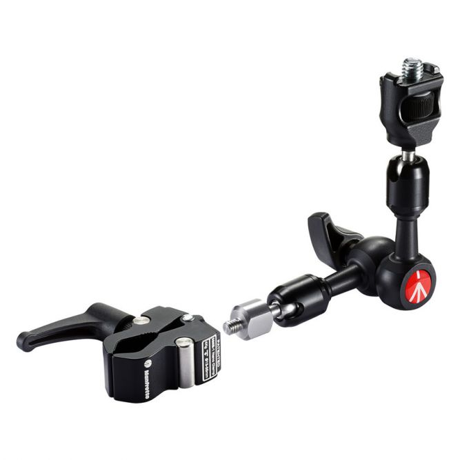 manfrotto-244microkit-244-micro-friction-arm-1157796.jpg