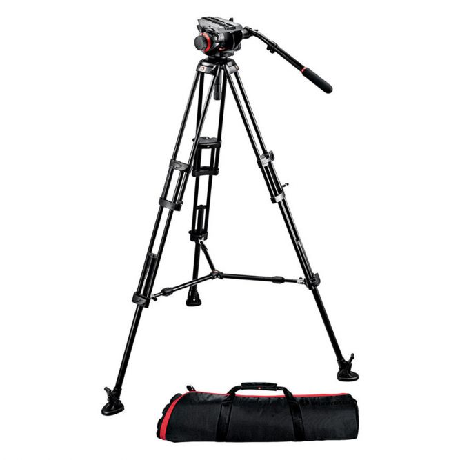 manfrotto-504hd-546bk-504hd-head-w-546b-2-stage-683563.jpg
