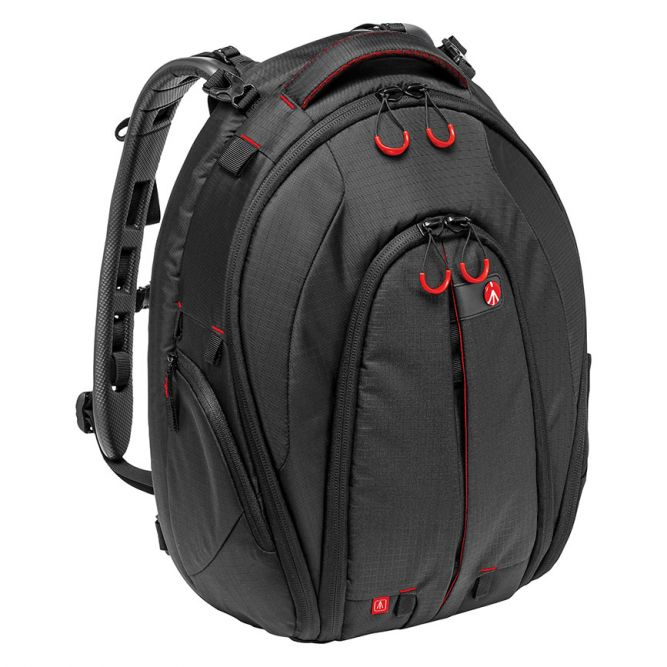 manfrotto-mb-pl-bg-203-bug-203-pro-light-backpack-1049376.jpg