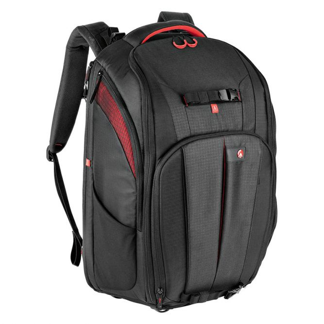 manfrotto-mb-pl-cb-ex-pro-light-cinematic-backpack-1400694.jpg