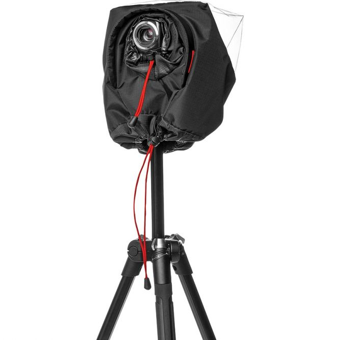 manfrotto-mb-pl-crc-17-raincover-17-for-sony-handycams-1059559.jpg
