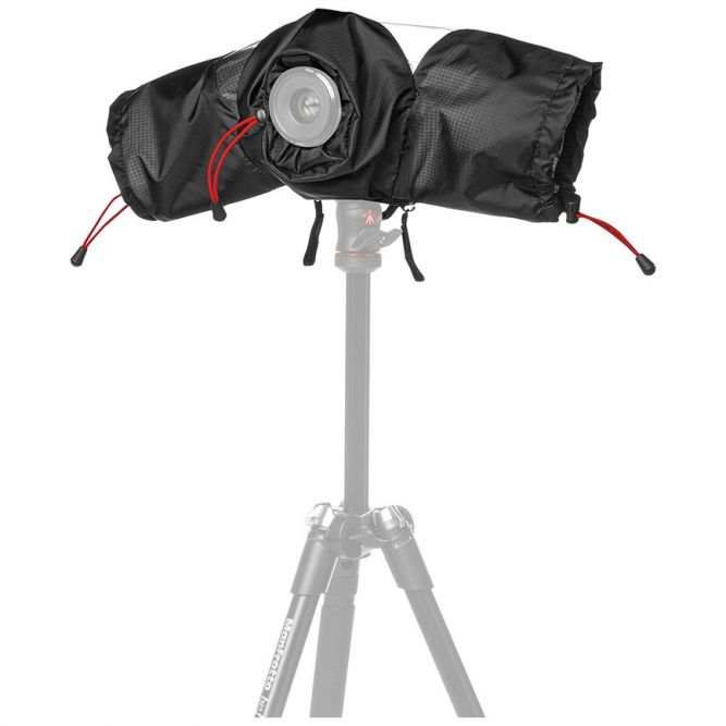 manfrotto-mb-pl-e-690-e-690-pl-elements-cover-1049379.jpg