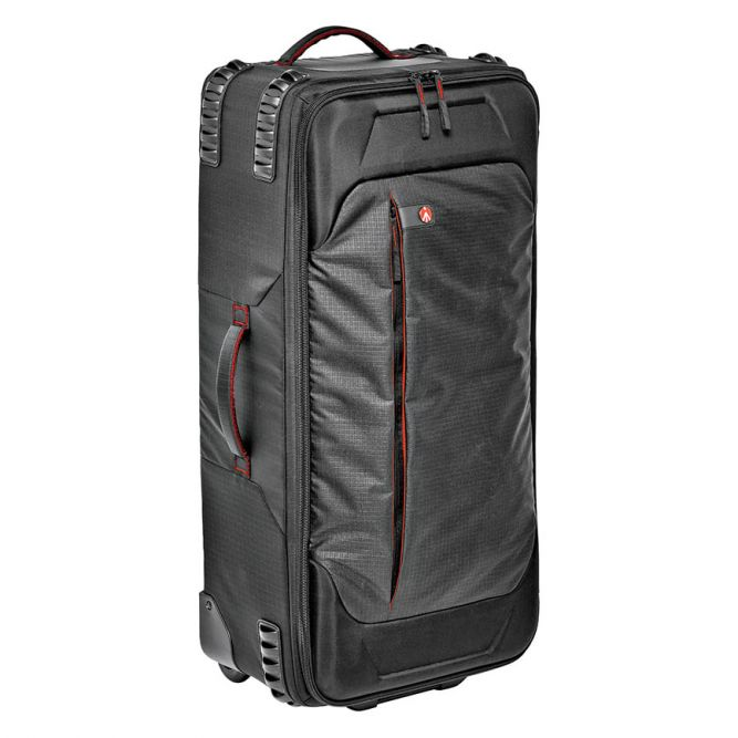 manfrotto-mb-pl-lw-88w-2-pro-light-rolling-organizer-1411434.jpg