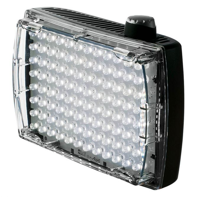 manfrotto-mls900s-spectra-900-s-led-1017743.jpg