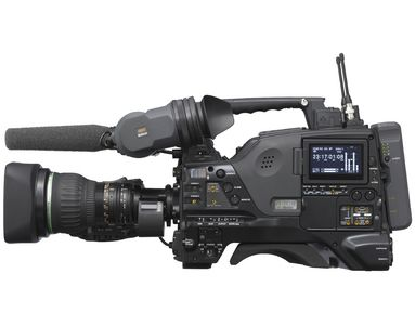 sony pdw f800 cinealta xdcam rh cinequipt com  pdw f800 operation manual