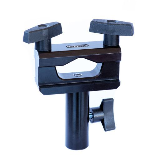pipe-clamp-for-light-stand-500x500.jpg