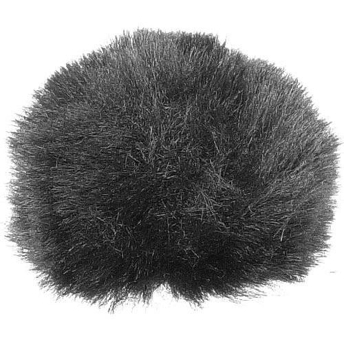 rycote-065514-furry-windjammer-for-lavalier-1244662337000-253751.jpg