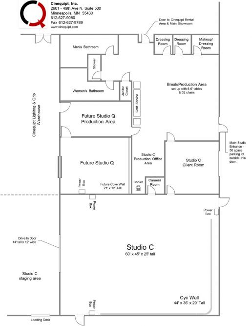 Studio-CQ-Floor-Plan.jpg