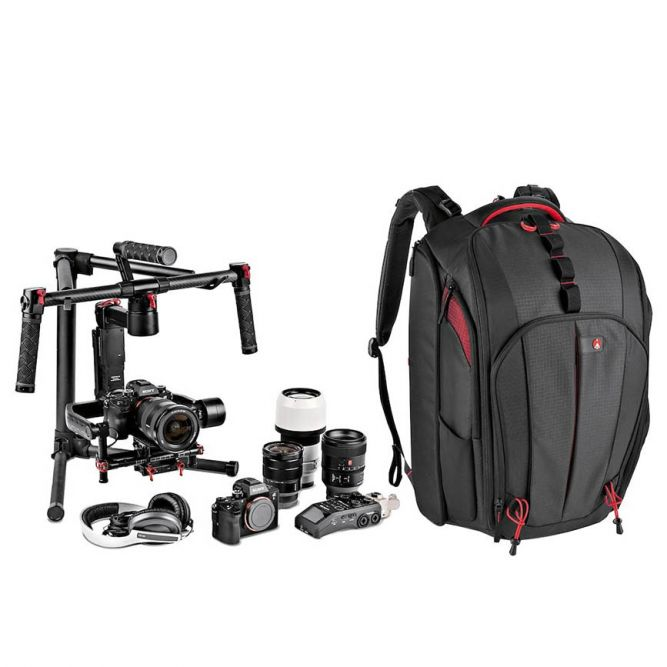 video-backpack-manfrotto-cinematic-balance-mb-pl-cb-ba-award.jpg