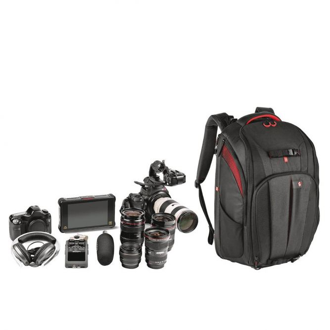 video-backpack-manfrotto-cinematic-expand-mb-pl-cb-ex-award.jpg