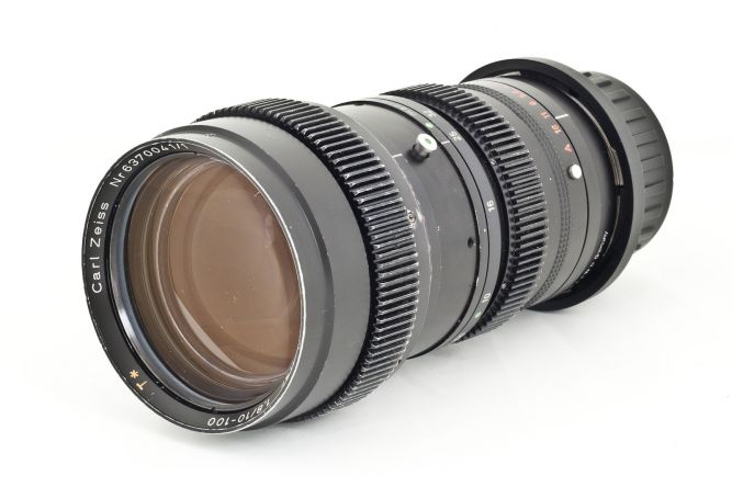 zeiss-10-100mm.jpg