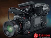 Canon C700 FF Premier