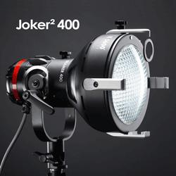 Joker2 400W